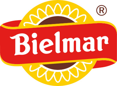 Bielmar - logo